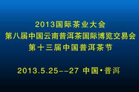 """2013""""两会一节""""专题"""