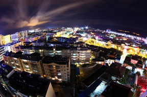 普洱市荣获最中国创意名城称号