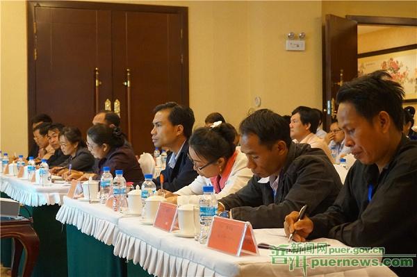 老挝红酸枝_老挝 各省 人口