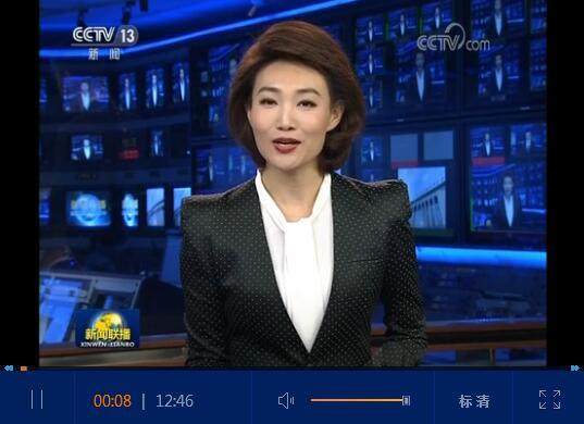 央视网|中共中央、国务院举行春节团拜会 习近平发表重要讲话