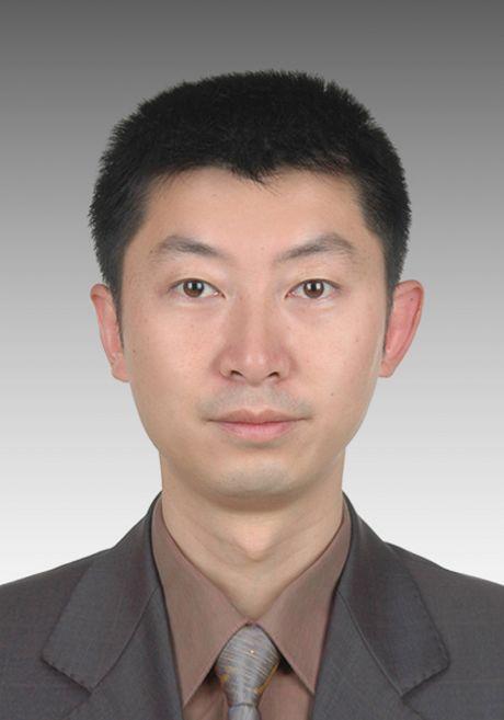 中共普洱市委组织部干部任前公示公告