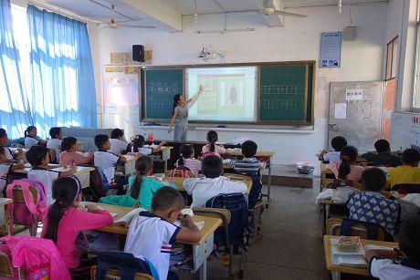 全力抓好党风廉政建设深入推进各类教育发展