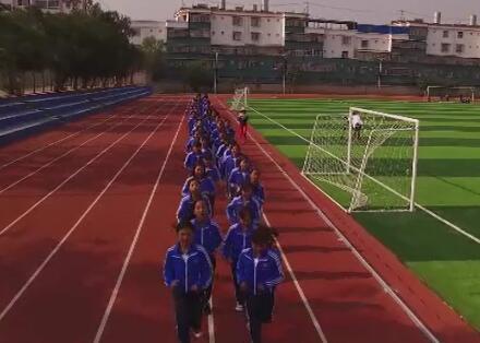 普洱市2019年社会主义核心价值观微电影《景谷义务教育均衡发展》