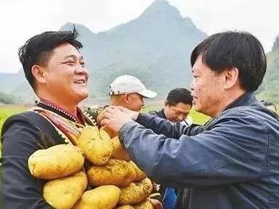 """中宣部授予朱有勇""""时代楷模""""称号"""