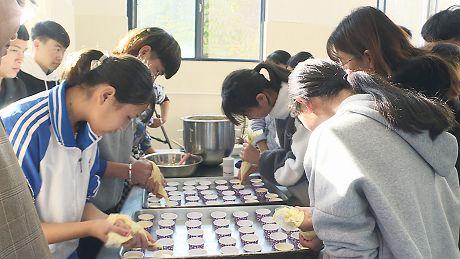 思茅区:教育扶贫暖人心控辍保学见成效
