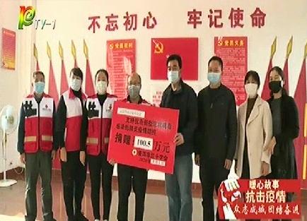 乐虎国际娱乐官网新闻(2020年3月4日)