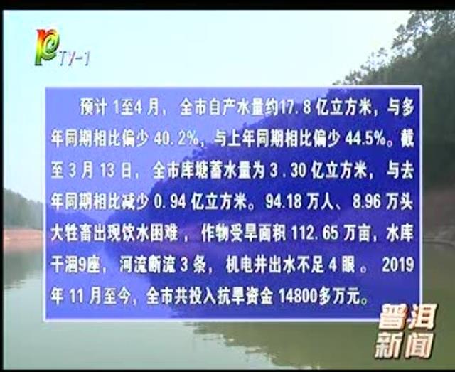 乐虎国际娱乐官网新闻(2020年3月19日)